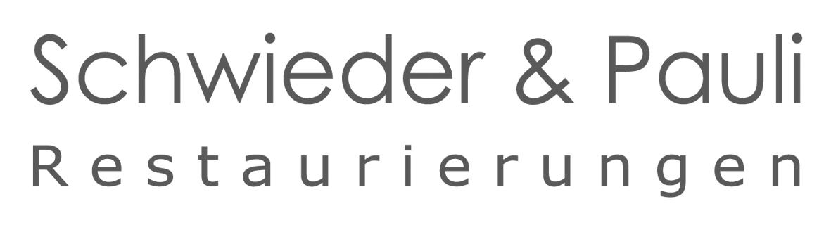 Schwieder und Pauli Wandmalerei Restaurierung | Befunduntersuchung | Wand-Stein-Restaurierung | Baudenkmalpflege | Birgit Schwieder Restauratorin